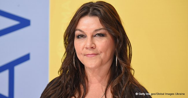 Gretchen Wilson Pleads for Fans' Help after Her Dear Friend Suffered a Massive Stroke