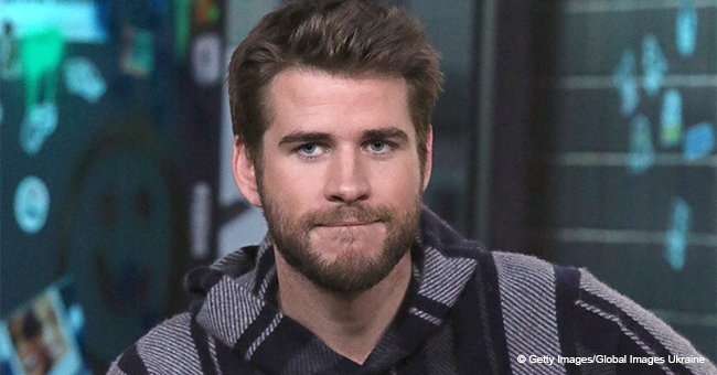 The reason why Liam Hemsworth was hospitalized ahead of Grammy's reportedly revealed