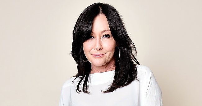 Shannen Doherty's Birthday Tribute to Look-Alike Mom Amid Her Cancer Battle Is So Touching