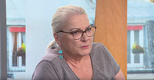 Philippe Berry est décédé : son ex-femme, Josiane Balasko, partage un message d'adieu