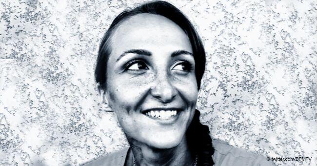 Julie, 35 ans, tuée par son ex-conjoint à L'Île-Rousse : ''Elle essayait de vivre normalement''