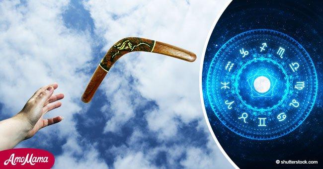 Descubre el karma de tu signo, según el zodiaco