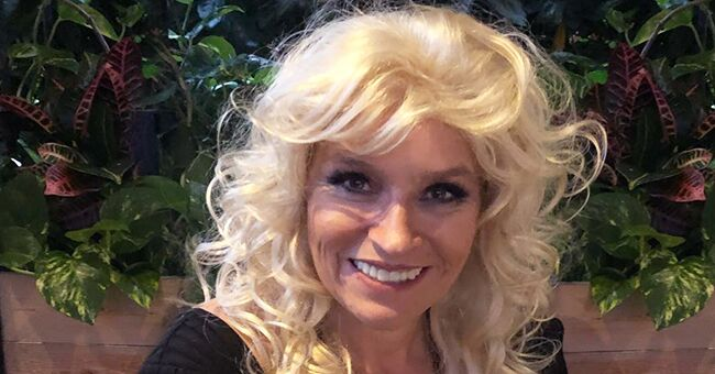 Beth Chapman Makes a Sweet Gesture to Daughter-In-Law Jamie on Mother's Day
