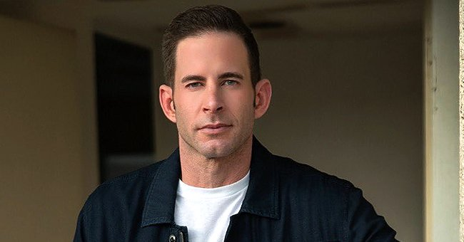 Tarek El Moussa Gushes about Happy Life with His Fiancée Amid His Ex Christina Anstead's Split