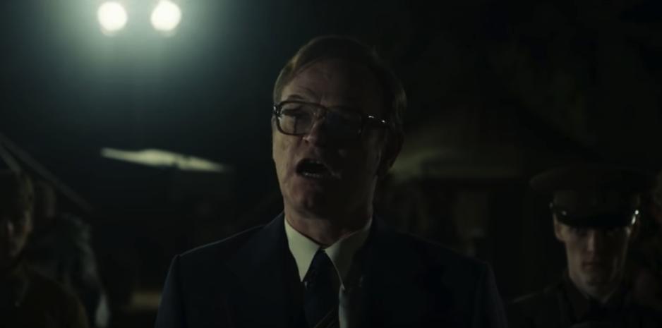 Image Credits: HBO/Chernobyl (YouTube/Raymond Saint)