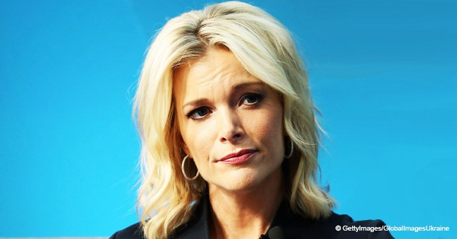 Megyn Kelly slams Sarah Silverman for obscene Trump tweet, but comedian hits back with epic rant