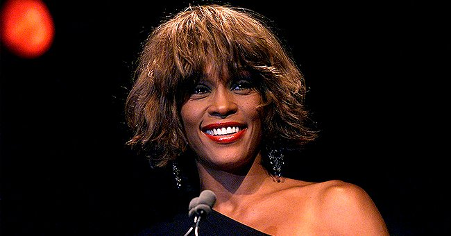 Whitney Houston Would Have Turned 57 This Year – Remembering the Great Singer's Life & Career