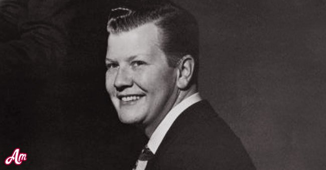Jazz musician Billy Tipton | Source: Getty Images