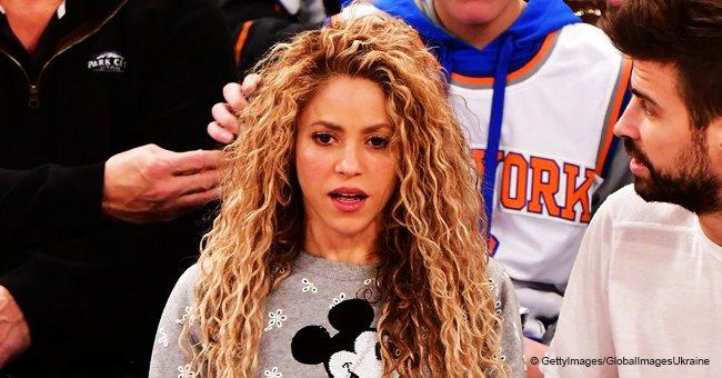 Shakira, acusada de fraude fiscal en España, tendrá que comparecer ante la corte