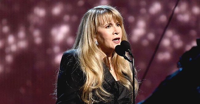 Stevie Nicks Fears She Will Not Sing Again after Contracting COVID-19 – Why Does She Think So?