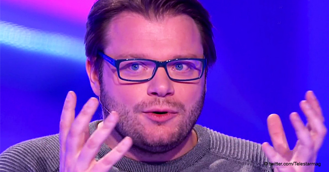 12 coups de midi : Benoît réagit sur les accusations des téléspectateurs après avoir intégré le Top 10 des plus grands gagnants du spectacle