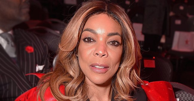 Wendy Williams Threatens to Expose Her Brother Tommy & His Wife — Here's Why