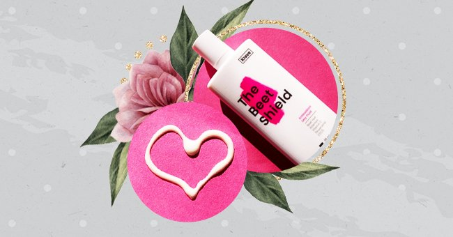 Krave Beauty Discontinues Its Beet The Sun Sunscreen Amid Industry Wide Issues With SPF Testing
