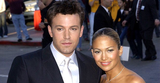 Closer Weekly: J Lo Will Not Introduce Ben Affleck to Her Twins Yet despite Him Being Good With Kids
