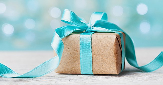 Story of the Day: Woman Refuses to Get a Birthday Gift for Her Dead Niece