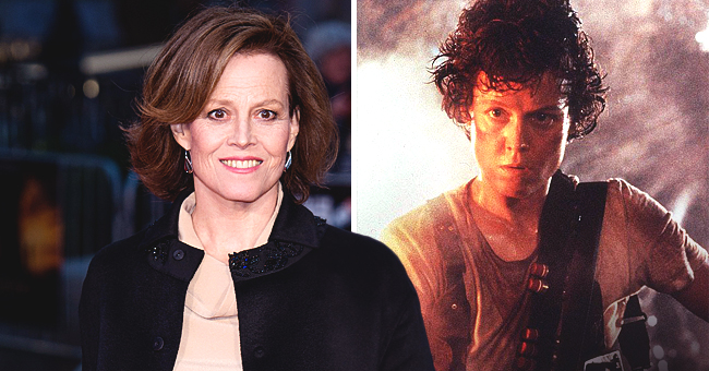 20 Facts about Sigourney Weaver of 'Alien' You Might Not Know