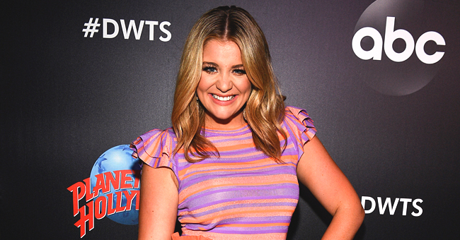 Lauren Alaina Says Postponing 'That Girl Was Me' Tour for DWTS Season 28 Was the Hardest Decision
