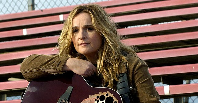 Melissa Etheridge Reportedly Discusses Decision to Open up about Her Son's Addiction & Death