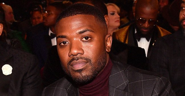 LHHH Star Ray J Clarifies the Reasons behind His Decision to Divorce His Wife Princess Love