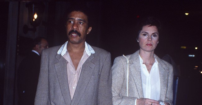 5 Facts about Richard Pryor's Widow Jennifer Lee Who Was Married to the Actor Twice