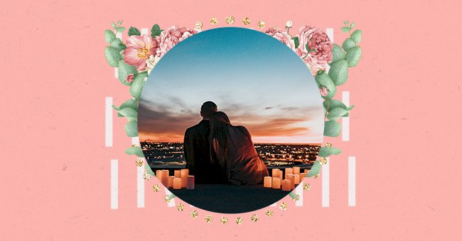 A Guide On How To Build Trust In A New Relationship