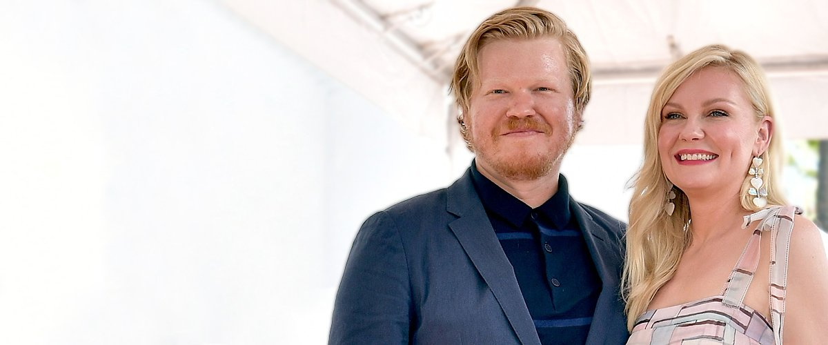 Inside Jesse Plemons and Kirsten Dunst's Beautiful but Private Romance — Engaged but Not Married