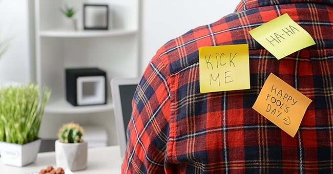 April Fool's Day — 5 Best Prank Ideas to Try on Family and Friends This Year