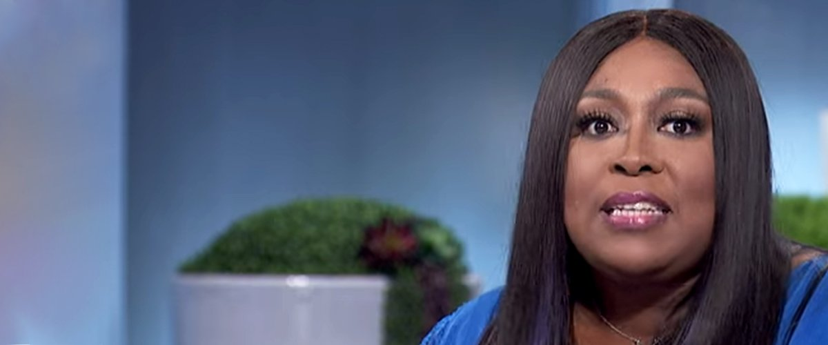 'The Real' Loni Love on Miscarriage and Not Having Kids: 'I Just Never Wanted to Feel It Again'