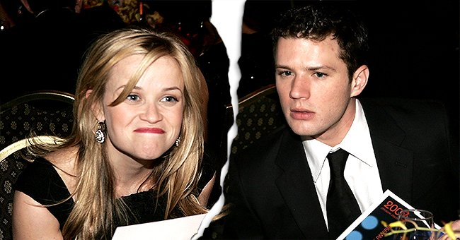 Inside Reese Witherspoon and Ryan Phillippe's Marriage — Why It Did Not Last