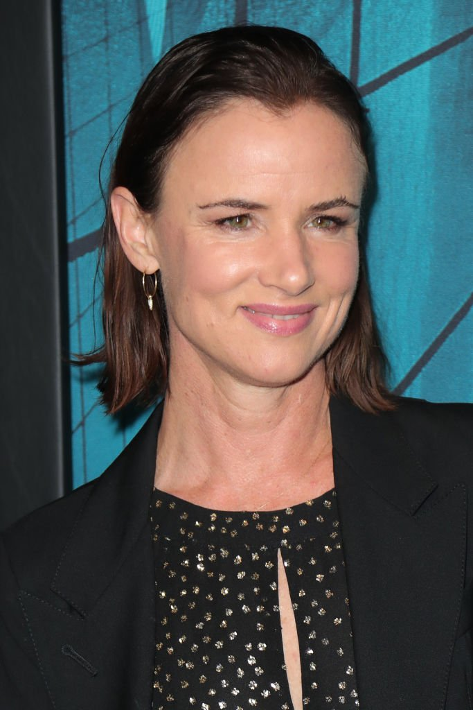 Juliette Lewis. I Image: Getty Images.