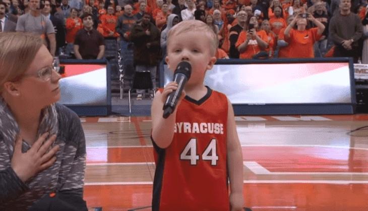 Source: YouTube/Syracuse Orange
