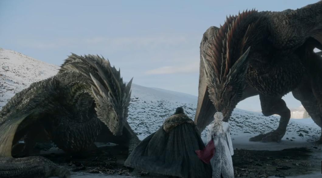 Image Credit: HBO/Game Of Thrones (Youtube/GameofThrones)