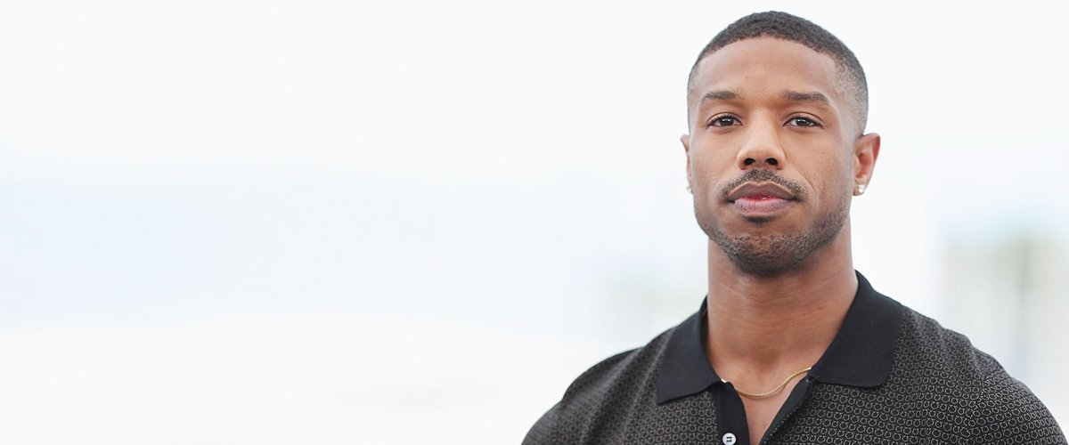 Michael B Jordan Started Acting in 1999 — People's Sexiest Man Alive's Rise to Fame