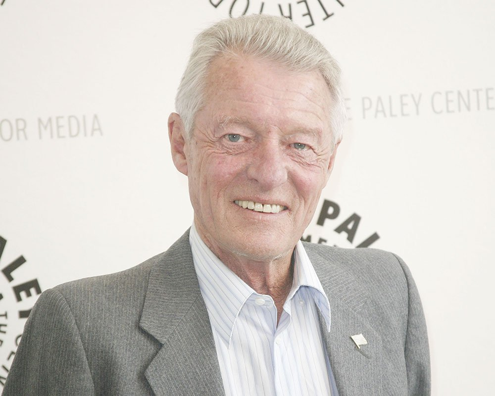 """Ken Osmond arrives at the Paley Center for Media's PaleyFest: Rewind - """"Leave It To Beaver"""" at The Paley Center for Media on June 21, 2010 in Beverly Hills, California. I Image: Getty Images."""