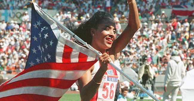 Olympian Florence Griffith-Joyner Tragically Died at 38 — the Rise and Fall of 'Flo-Jo'