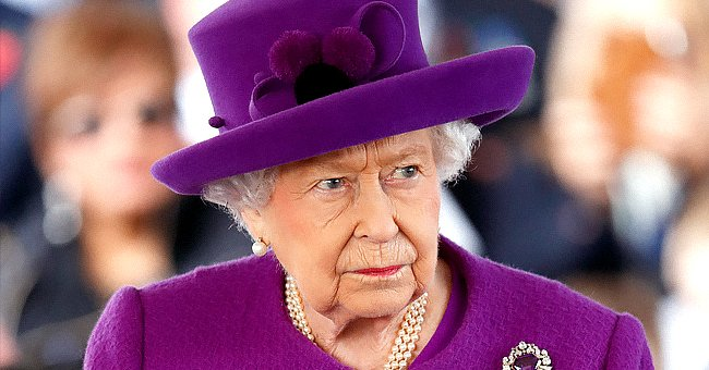 Queen's Official Response to Tell-All Interview Was Decoded by Royal Experts — See Details