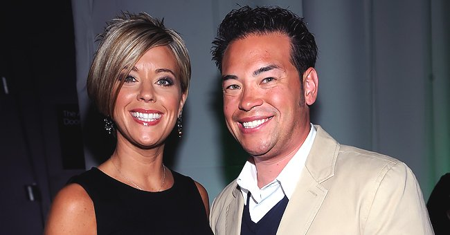 Jon & Kate Gosselin's Daughter Mady Warms Hearts with New Photo from Her First College Game