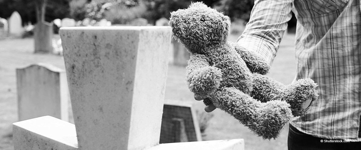 """""""Me siento culpable, he pensado en el suicidio"""": el padre de Gabriel un año después de su muerte"""