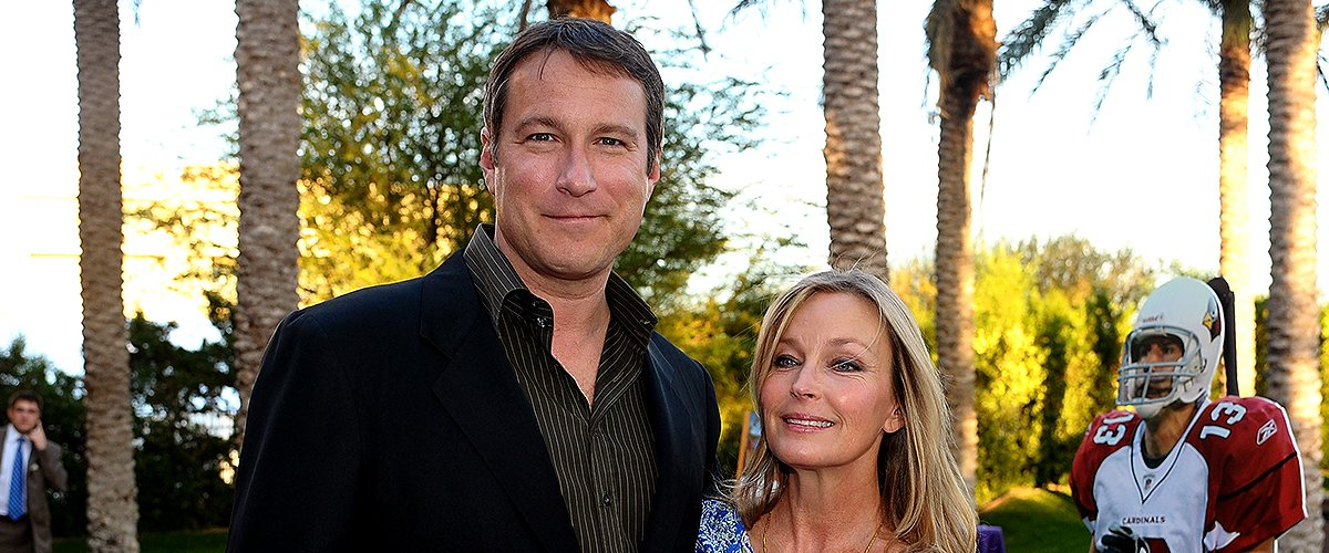Bo Derek and John Corbett Had an Instant Connection on Their First Date — inside Their Love Story