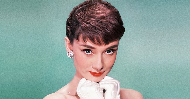 Audrey Hepburn's Granddaughter Emma Ferrer Opens up about Her Grandma and How She's Keeping Her Legacy Alive