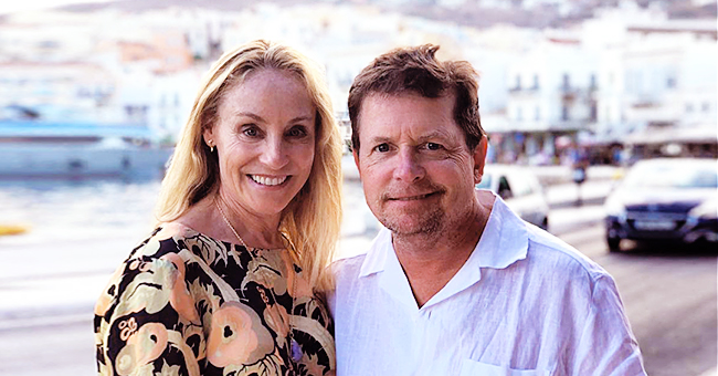 Michael J. Fox and Tracy Pollan's Thorny Love Story: Death Threats, Alcoholism, and Parkinson's