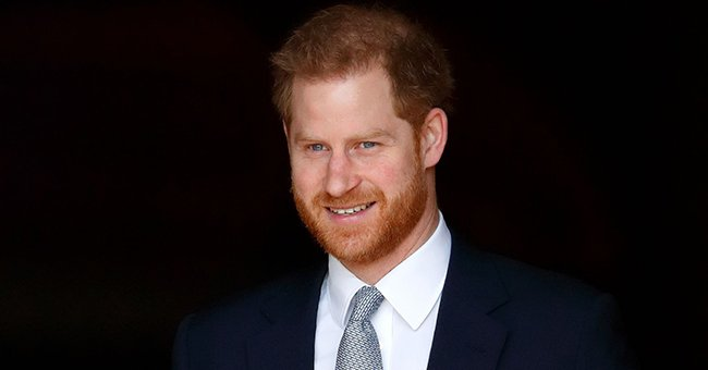 Us Weekly: Prince Harry Believes Moving to America Is the Greatest Decision He Has Made