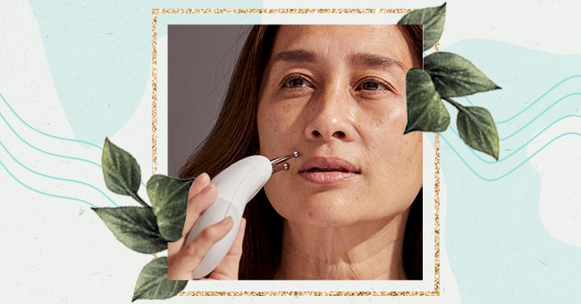 Industry Pros Reveal Their Favorite Skincare Tips For Women Over 50