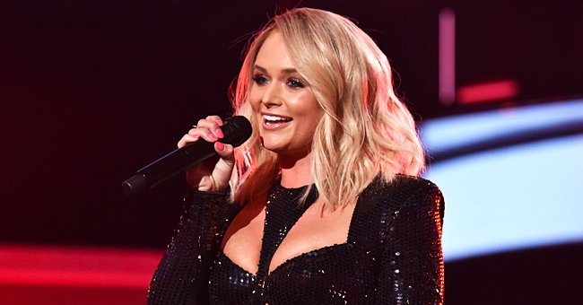 Miranda Lambert Opens up about Her Modest 2020 Birthday Celebration as She Thanks Well Wishers