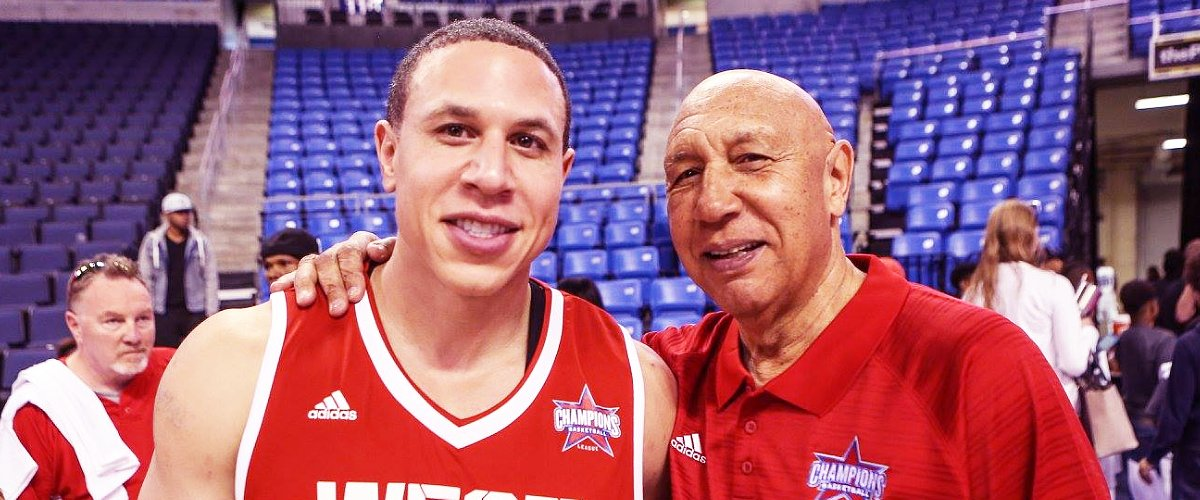 Henry Bibby's Difficult Relationship with His Son Mike — inside the Former NBA Star's Personal Life