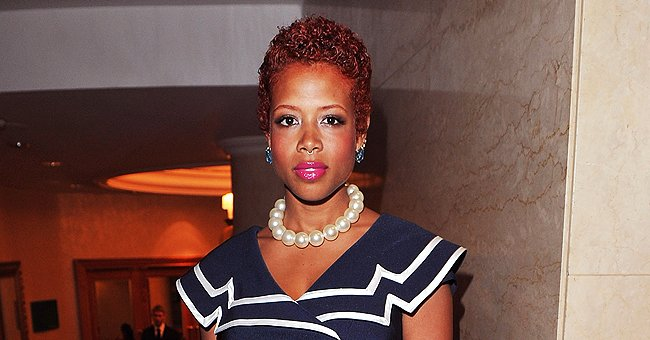 Kelis Is Expecting Her 3rd Child – Inside Her Lengthy Pregnancy Announcement