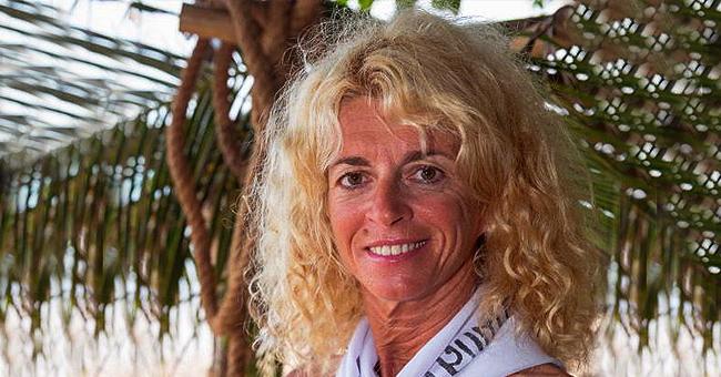 Koh-Lanta' : Carole a menti à son employeur pour participer à l'émission