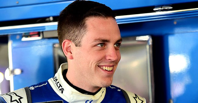 NASCAR Star Alex Bowman Wins Daytona 500 Pole — Facts about His Life & Career