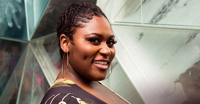 OITNB Star Danielle Brooks Announces She's Pregnant with 1st Child