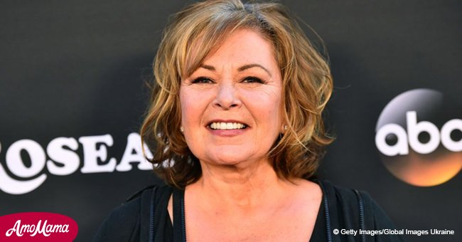 'Roseanne' reruns canceled by popular TV networks